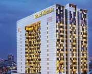 Hotel Murah Dekat Harmoni & Stasiun Juanda - Grand Mercure Jakarta Harmoni Hotel