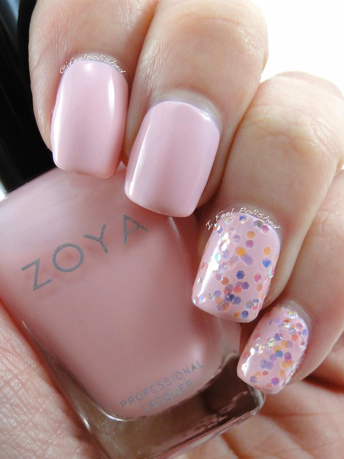 Zoya Dot
