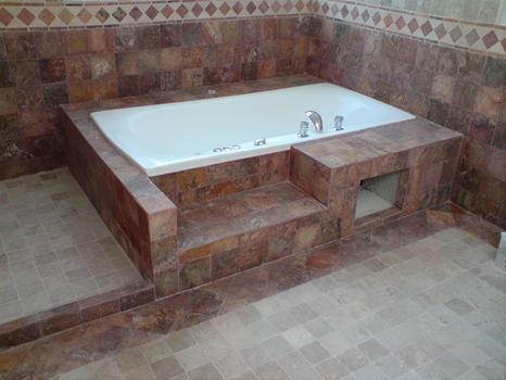 Mart nez sordo c mo elegir los pisos para tu casa for Casa de marmol y granito