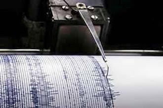 Scossa sismica fra Potenza e Cosenza: nessun danno