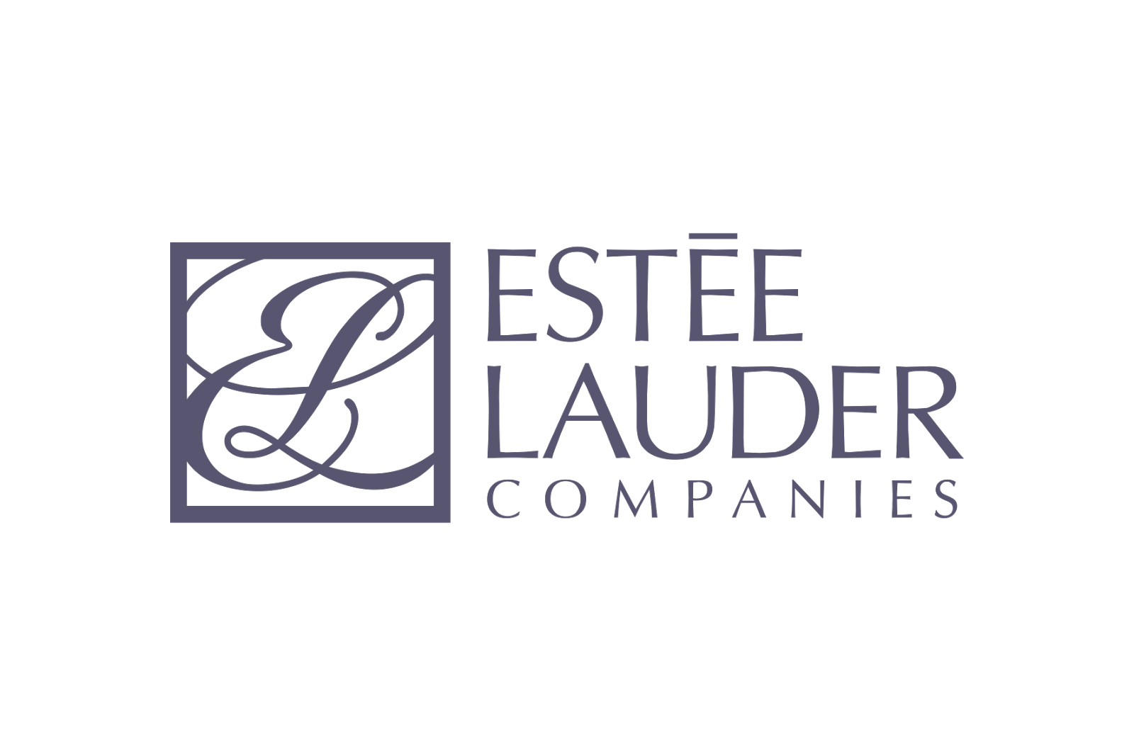 estee lauder inc The estee lauder companies inc manufactures and markets a wide range of skin care, makeup, fragrance, and hair care products the company's products are sold in countries and territories around .