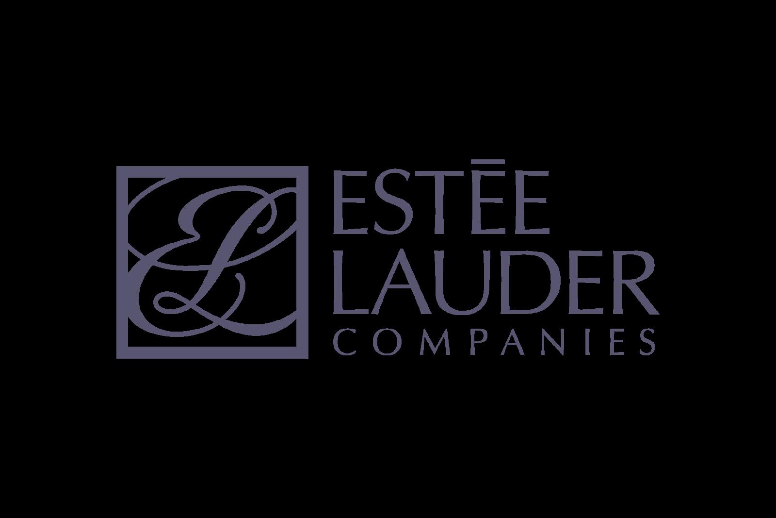 Cos Logo Design