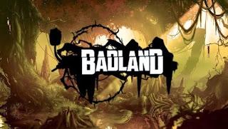 Badland MOD APK 3.2.0.8
