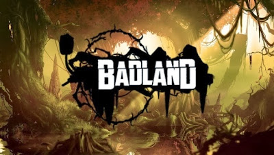 BADLAND 1.7072 Apk Mod Full Version Data Files Download-iANDROID Games