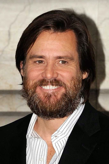 Gambar Jim Carrey
