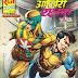 Akhiri Rakshak [Raj Comics] Free Direct Download Link