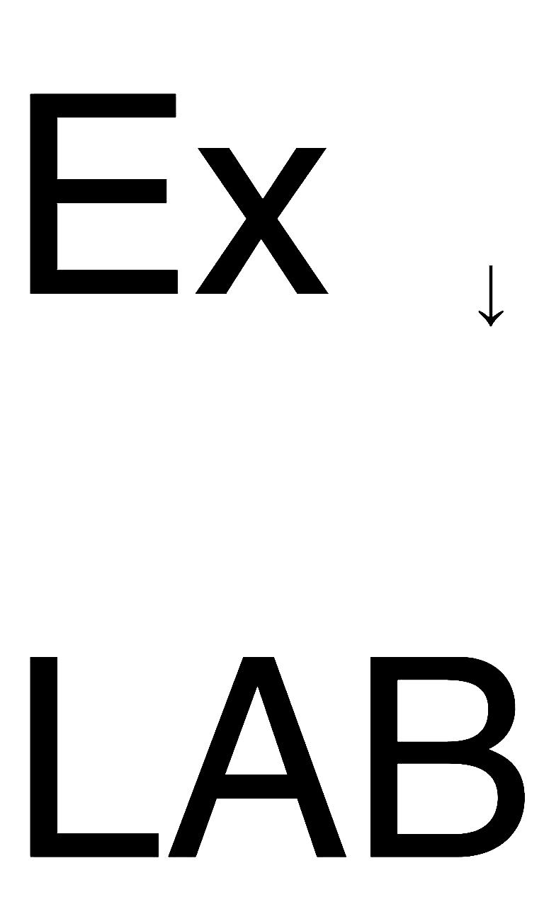 Ex LAB