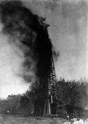 http://aoghs.org/states/first-oklahoma-oil-well/