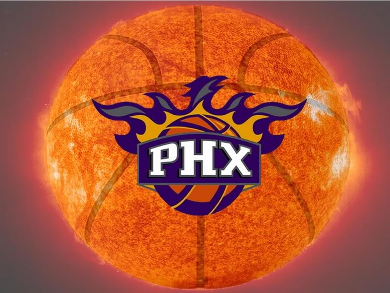 phoenix suns nba wallpapers nba wallpapers basket ball