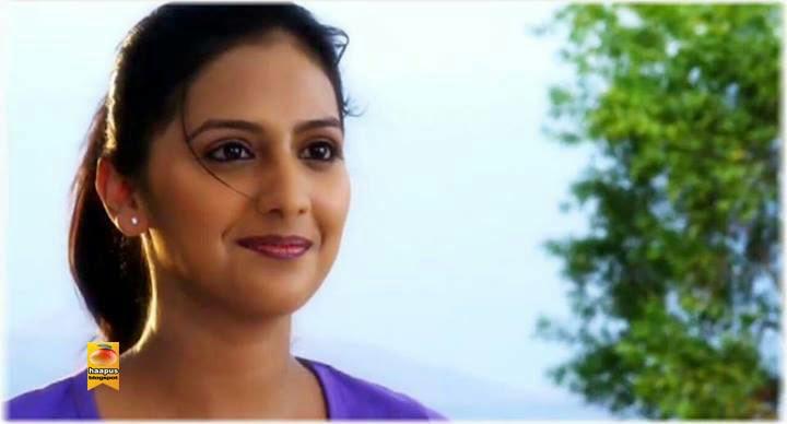 Tejashree Pradhan Hot Marathi-actress-tejashri-