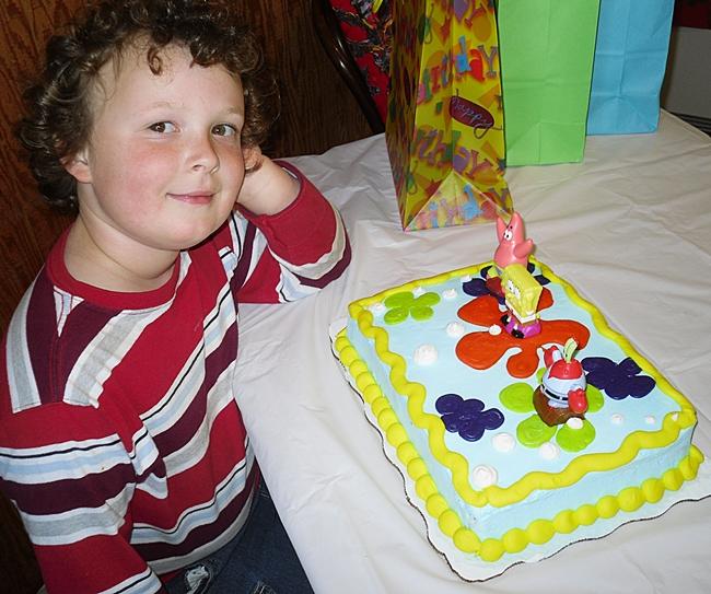 justin bieber birthday pictures. justin bieber birthday party.