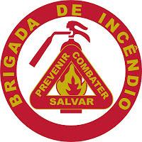 A importância da Brigada de Incêndio em Segurança do Trabalho