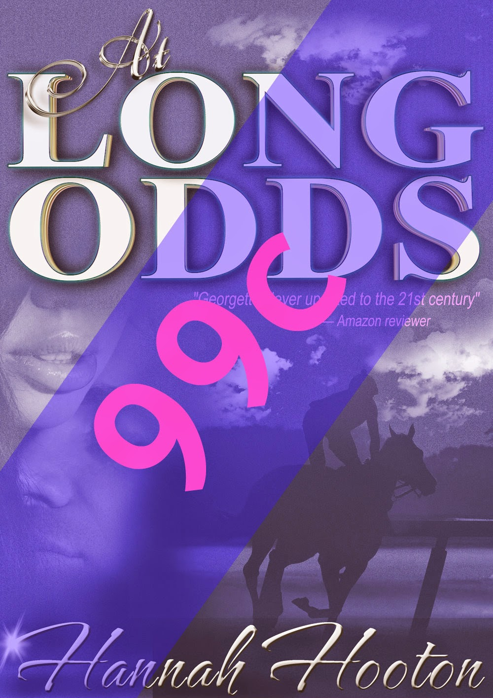 http://www.amazon.co.uk/At-Long-Odds-Racing-Romance-ebook/dp/B0072VSS36/