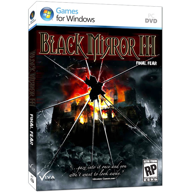 black mirror 3, full version , free games, cracked, serial key, patched, images, awesome game, black mirror all versions, 2011 full games, pclives