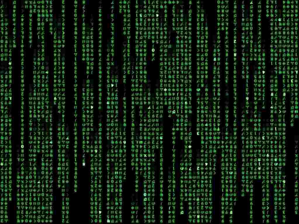 http://3.bp.blogspot.com/-23dRmTM2Em4/Twv12QqwNhI/AAAAAAAAATw/a8fKYZ1vlXY/s1600/2f4df0324760b79935b80ea340398d82_matrix_code_emulator.jpg