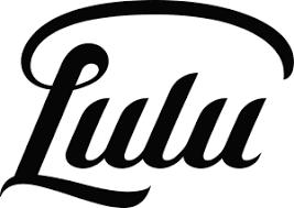 THE LULU STORE