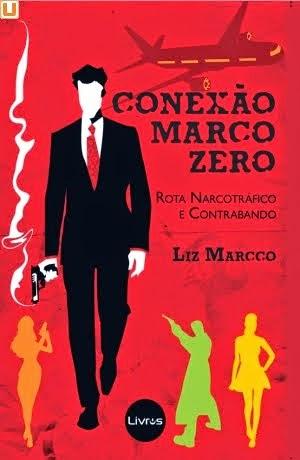 Conexão Marco Zero