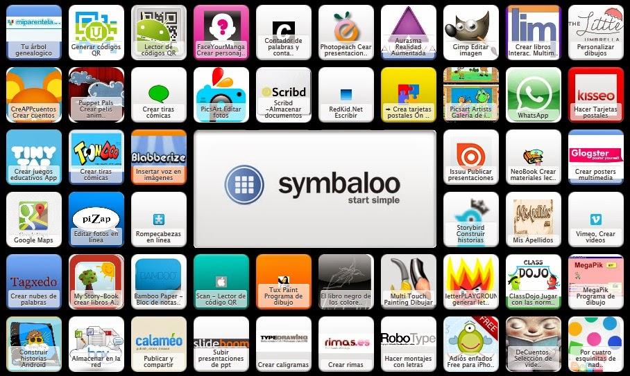 http://www.symbaloo.com/mix/ticinfantil12