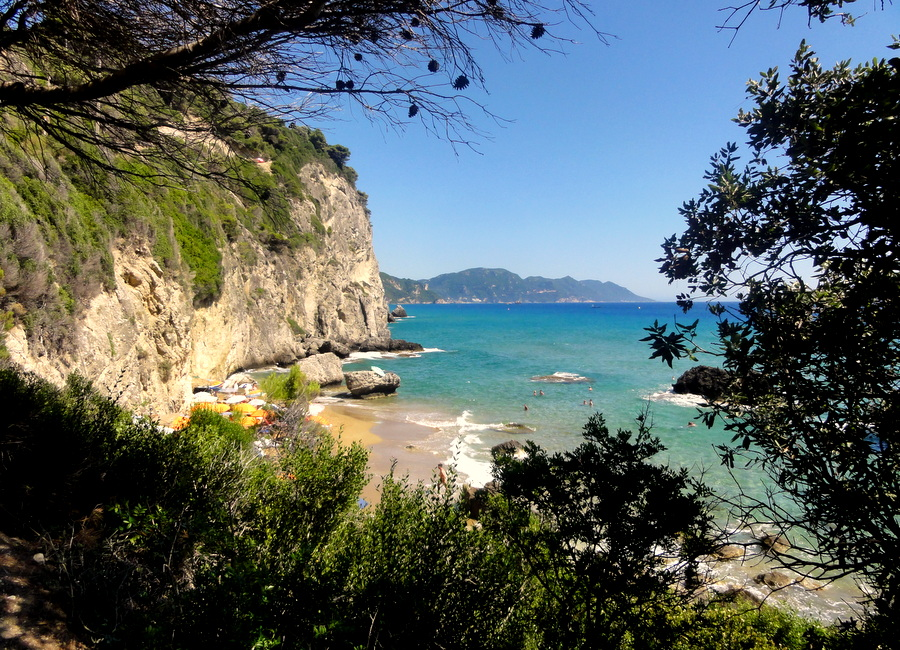 dickison-nudist-beaches-bristol-nude-pics