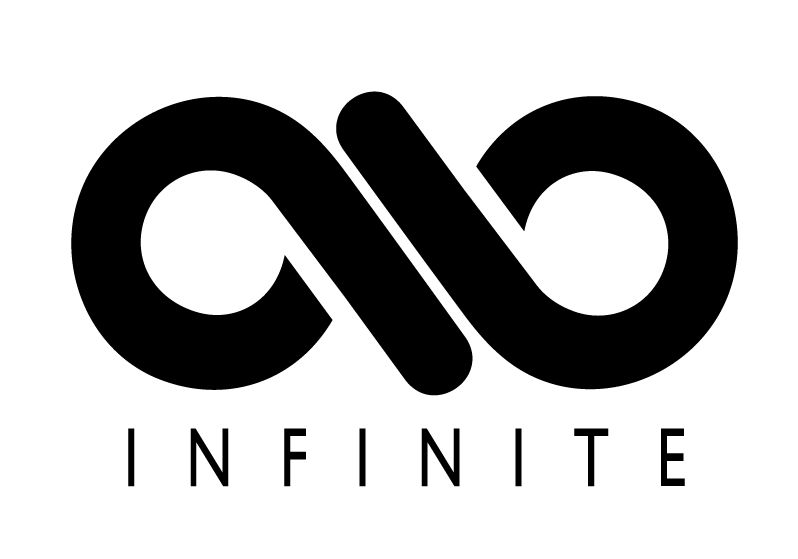 FTISLAND amp; INFINITE
