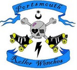Support The Wenches!!
