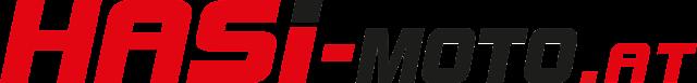 www.hasi-moto.at