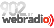 webradio.902.gr
