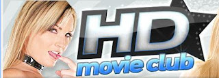 hdmovie free share all porn password premium accounts July  06   2013