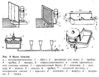 брюггские кружева схемы вязания