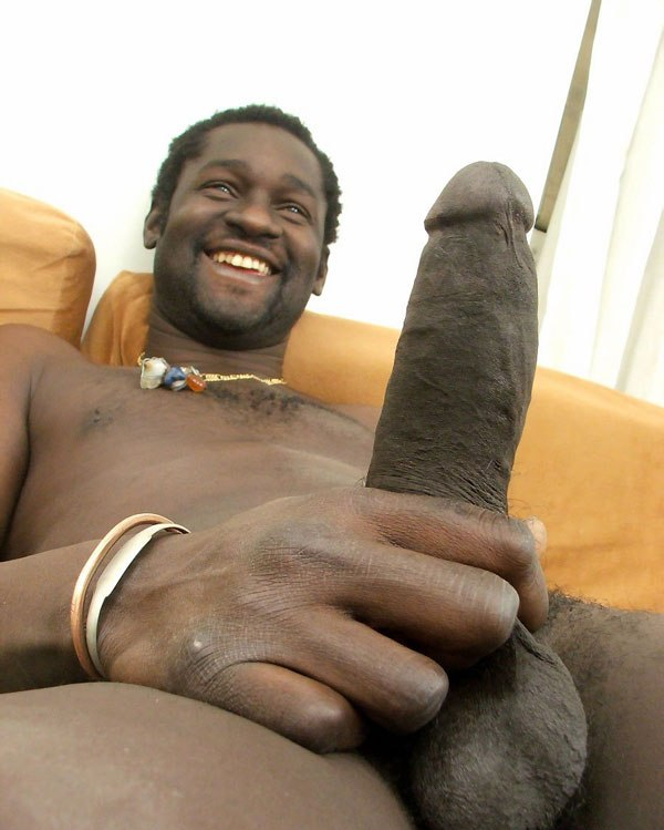 Hombres homosexuales negros gratis