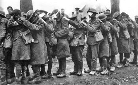 http://imwm.ie/history/world-war-1/interesting-facts/