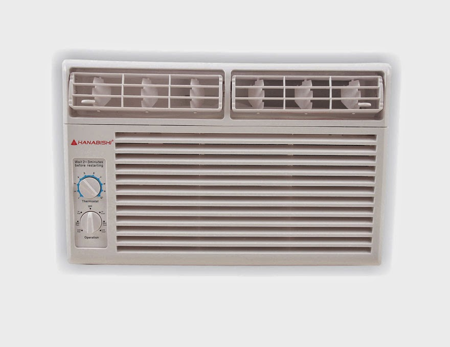 Top 15 Air Conditioner Brands In The Philippines  Most. Modern Kitchen Cabinet Hardware Pulls. Organizing A Small Kitchen. Kitchen Table Modern. Organize Kitchen Ideas. Small Kitchen Organization Ideas. Red Kitchen Themes. Kitchen Design Red And White. Modern Kitchen Table And Chairs