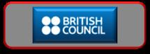 Сайт Британского Совета