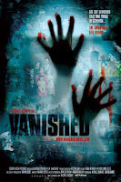 Vanished (2011) online y gratis