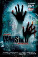 Vanished (2011) online y gratis