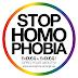 PAGAN CARO LOS ATAQUES HOMOFÓBICOS EN EL INTERNET