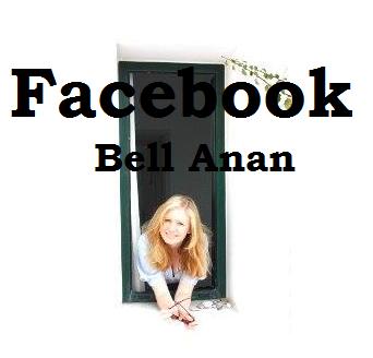 Löytyy myös Facebookista