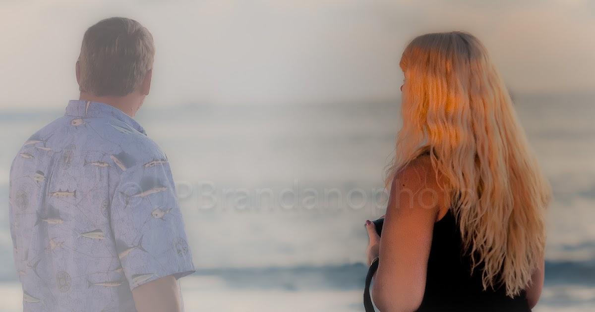 JP BRANDANO: FLORIDAS FINE ART PHOTOGRAPHERS: VIEWING