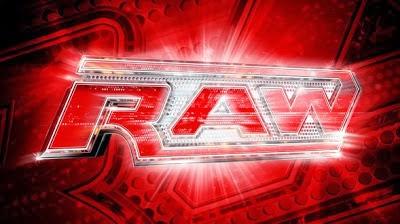 تفاصيل واحدات عرض مصارعة raw الثلاثاء 21 يناير 2014