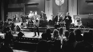 """El """"Club Blues Carichy"""" abre el telón de su escenario"""