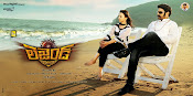 Legend Movie wallpapers-thumbnail-7