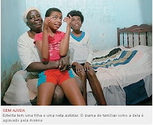 Clique na foto para falar com a Defensoria do Rio de Janeiro.
