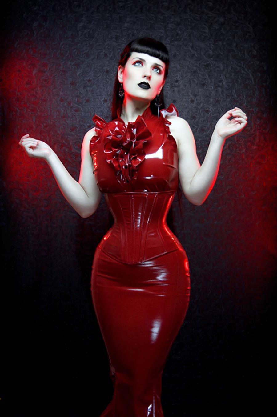 sexy+tight+corset+(45).jpg
