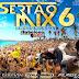 Baixar - Seleção Sertãomix Lançamentos 06 (2015)
