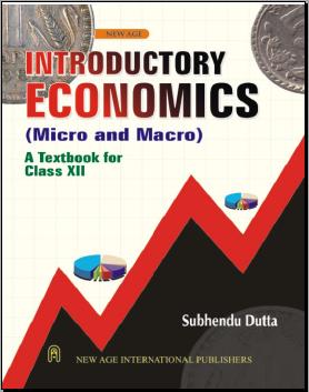 livres électroniques Introductory Economics