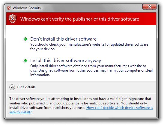 Micromax Usb Driver Download