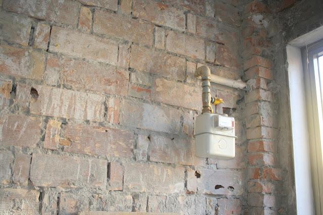 ristrutturare renovation