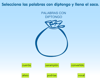 http://primerodecarlos.com/CUARTO_PRIMARIA/noviembre/Unidad3/actividades/lengua/diptongo1.swf