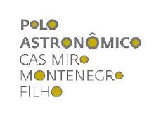 CURSO ASTRONOMIA - PTIxNRE