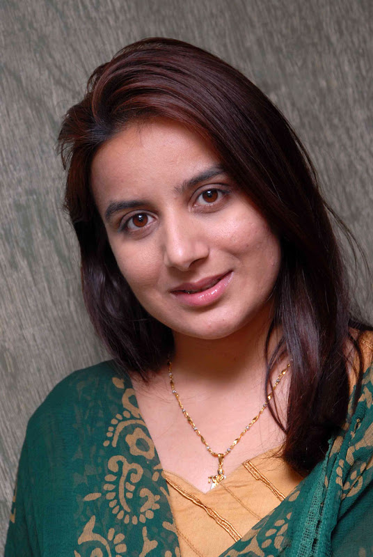Actress Pooja Gandhi Stills Gallery Photoshoot images